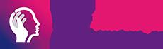LMF Psicología Logo